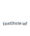 The Institute of Competition Sciences