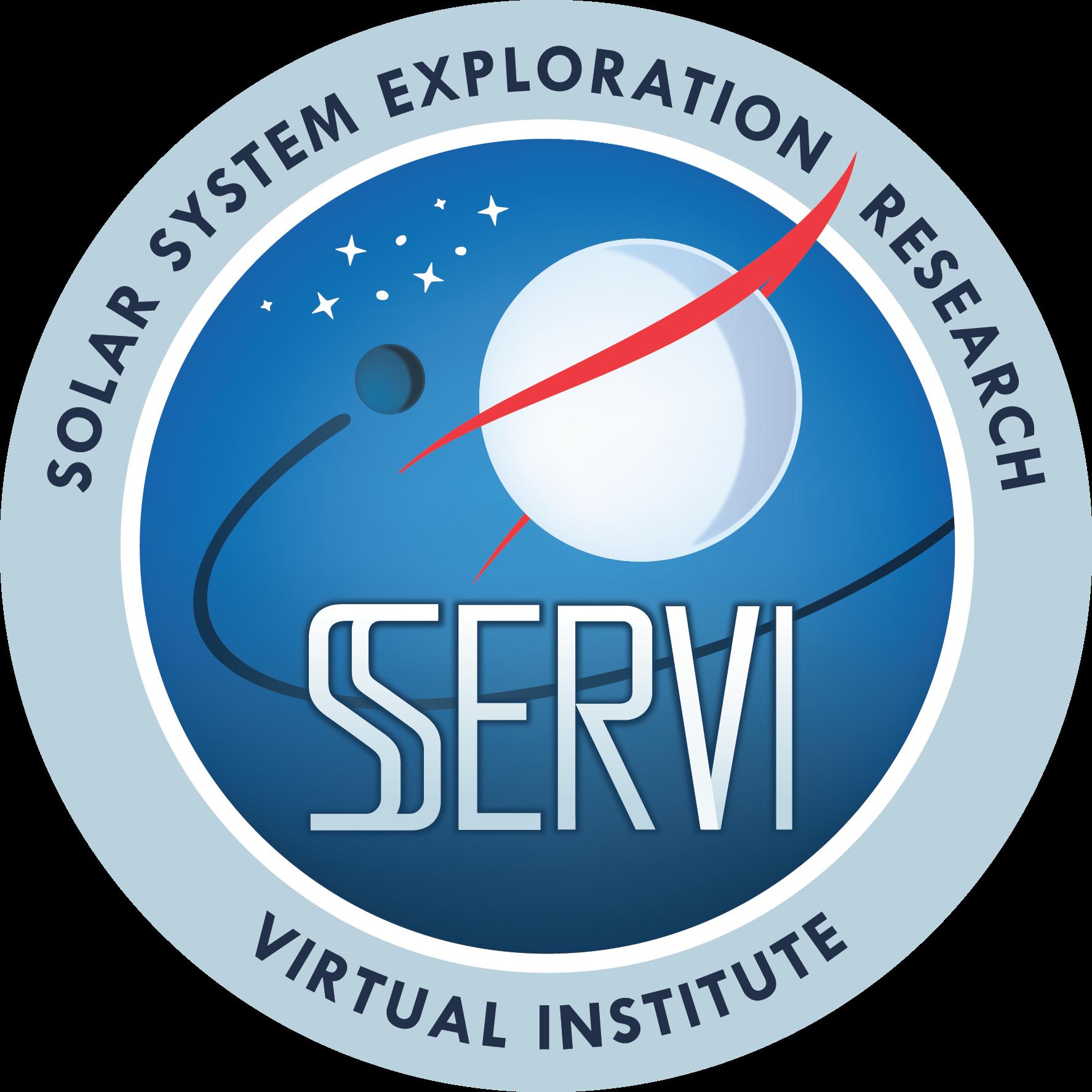 sservi-2