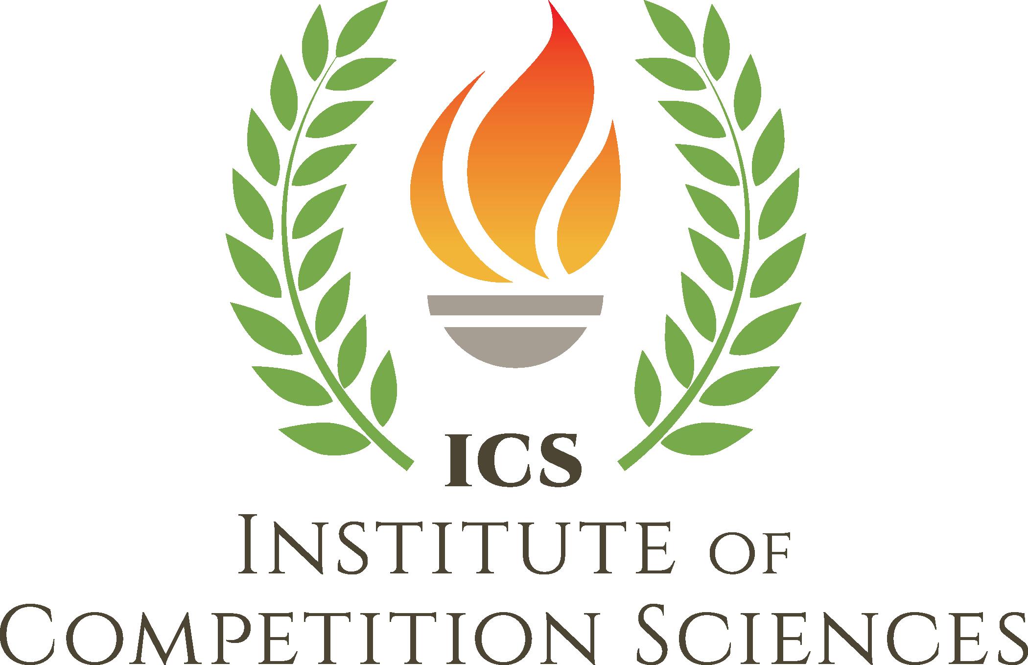 IoCS_Logo_RGB-Stacked