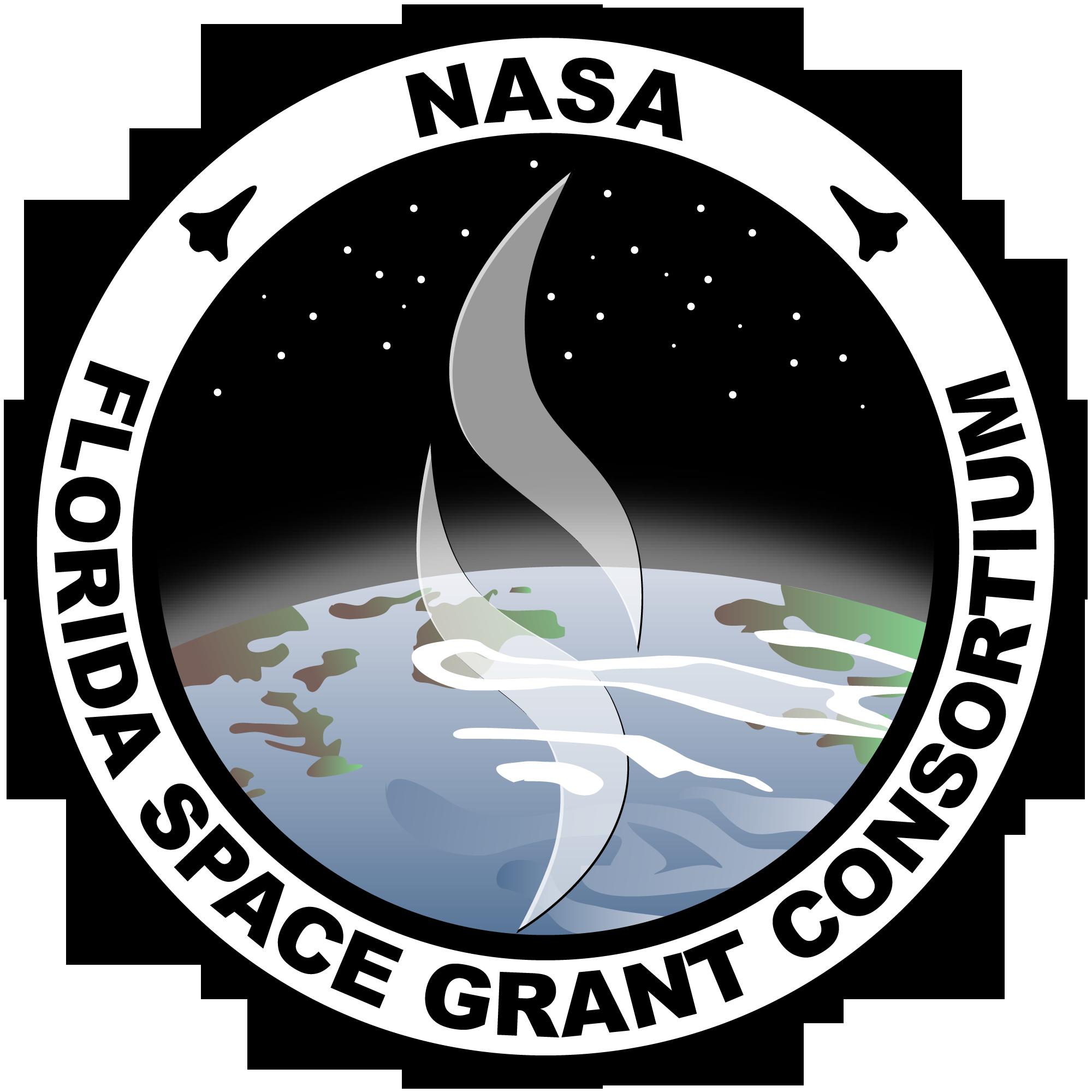 NASA-FSGC-transparent