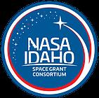 NASA-Idaho-SGC-Seal-trans-1