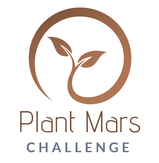 Plant Mars Logo - Stacked@2x