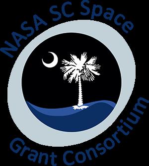 SCSGC logo
