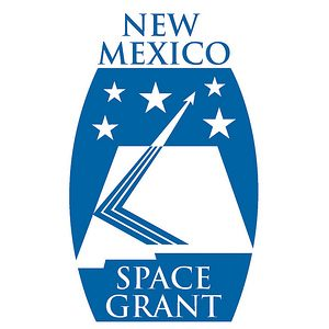 New Mexico Space